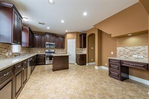 Houston Home at 6206 Marble Hollow Lane Katy , TX , 77450-5895 For Sale