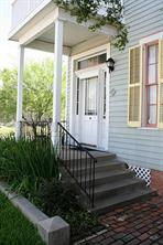 Houston Home at 502 15th Street Galveston , TX , 77550-4828 For Sale