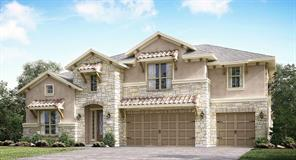 Houston Home at 11631 Curate Wind Court Richmond , TX , 77407 For Sale