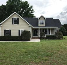 Houston Home at 70 Falling Leaf Drive Other , NC , 27596 For Sale