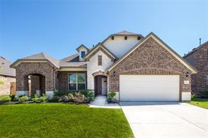 30223 Willow Chase, Brookshire TX 77423