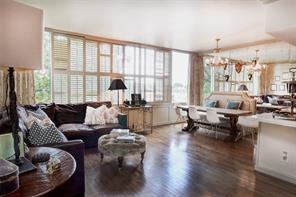 Houston Home at 2701 Westheimer 3G Houston , TX , 77098-1236 For Sale