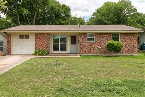 Houston Home at 5707 Cedardale Drive Austin , TX , 78745-4023 For Sale