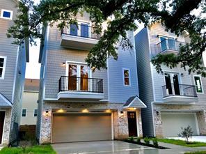 Houston Home at 1113 Gardner Street Houston                           , TX                           , 77009 For Sale