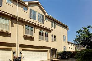 Houston Home at 4504 Rose Street Houston , TX , 77007-5531 For Sale