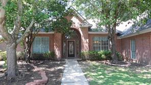 Houston Home at 1102 Northchase Court Conroe , TX , 77301-1178 For Sale