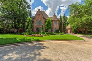 Houston Home at 5707 River Branch Drive Kingwood , TX , 77345-1772 For Sale