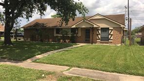 8007 tarbell road, houston, TX 77034