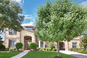 Houston Home at 4506 Beacon View Court Sugar Land , TX , 77479-4506 For Sale
