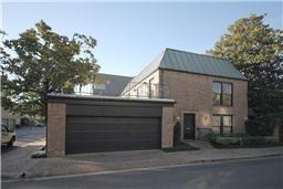 Houston Home at 1111 Autrey Street Houston , TX , 77006-6104 For Sale