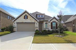 Houston Home at 28547 Pleasant Forest Drive Katy , TX , 77494-3892 For Sale