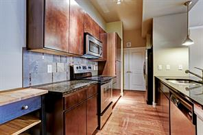 Houston Home at 300 St Joseph Parkway 109 Houston , TX , 77002-8609 For Sale