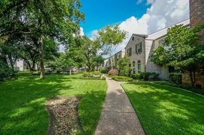 Houston Home at 12993 Trail Hollow Drive 12993 Houston , TX , 77079-3758 For Sale