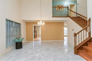 Houston Home at 12010 Southmeadow Drive Stafford , TX , 77477-2219 For Sale