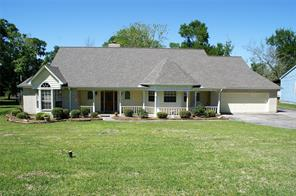 Houston Home at 359 County Road 417 Dayton , TX , 77535-4507 For Sale