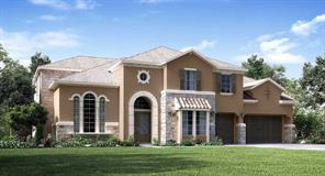 Houston Home at 2211 Pleasant Hill Drive Friendswood , TX , 77546 For Sale