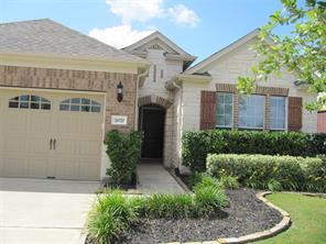 Houston Home at 24727 Gemstone Cove Court Katy , TX , 77494-0808 For Sale