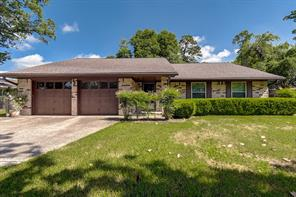 Houston Home at 516 Northwood Drive Conroe , TX , 77303-1757 For Sale