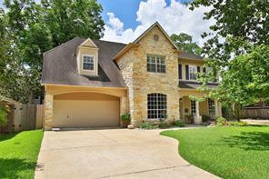 5203 PATRICK HENRY, Bellaire, TX 77401