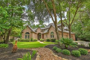 6 edgecliff place, the woodlands, TX 77382
