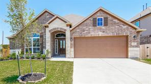 Houston Home at 4530 Valley Rill Road Katy , TX , 77449 For Sale