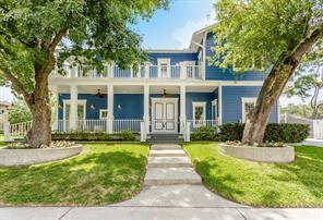 Houston Home at 2802 Fairhope Houston , TX , 77025-3223 For Sale