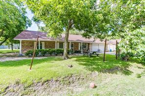 Houston Home at 3111 Gumas Street Houston , TX , 77053-1609 For Sale
