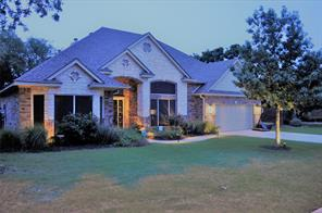 3007 Amber Forest, Belton TX 76513