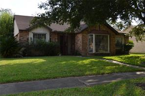 Houston Home at 8106 Dillon Street Houston , TX , 77061-3102 For Sale