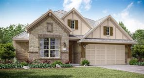Houston Home at 3525 Imperial Cove Court Spring , TX , 77386 For Sale