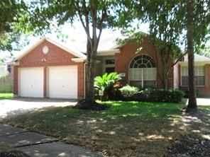 Houston Home at 307 Roans Prarie Lane Richmond , TX , 77469-6162 For Sale