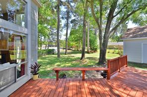398 White Forest, Livingston TX 77351