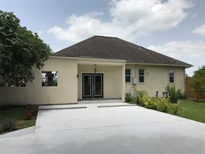 Houston Home at 14666 Westway Lane Houston , TX , 77077-1712 For Sale