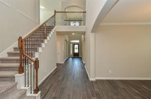 23810 Providence Glen Trail