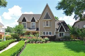 Houston Home at 19926 Hickory Wind Drive Humble , TX , 77346-2153 For Sale