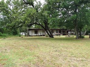 565 Blueberry Hill, Somerville TX 77879