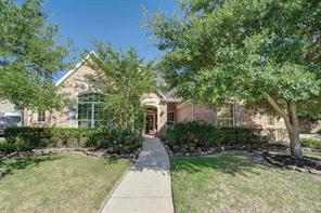 Houston Home at 28507 Pewter Knolls Drive Katy                           , TX                           , 77494-0674 For Sale