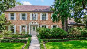 Houston Home at 1411 Sweet Grass Trail Houston , TX , 77090-1844 For Sale