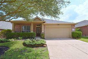 11407 N Creekwood Hills Lane, Houston, TX 77070