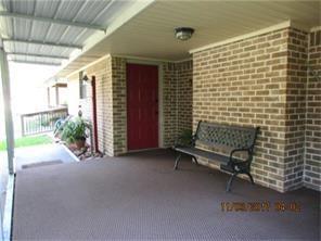 Houston Home at 13359 Calhoun Road Conroe , TX , 77302-5717 For Sale
