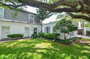 Houston Home at 7839 S Rue Carre Street 17 Houston , TX , 77074-5417 For Sale