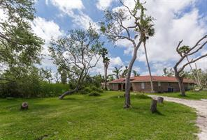 Houston Home at 101 Spring Lane Rockport , TX , 78382 For Sale