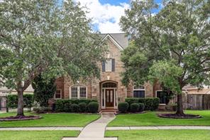 Houston Home at 5610 Heather Run Houston , TX , 77041-6616 For Sale