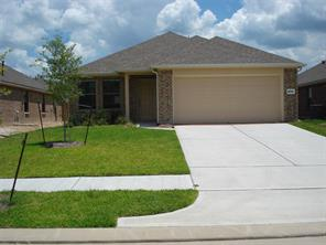 Houston Home at 2714 Sandberry Drive Kingwood , TX , 77345-1497 For Sale