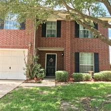 Houston Home at 14010 Long Glen Drive Houston , TX , 77039-2452 For Sale