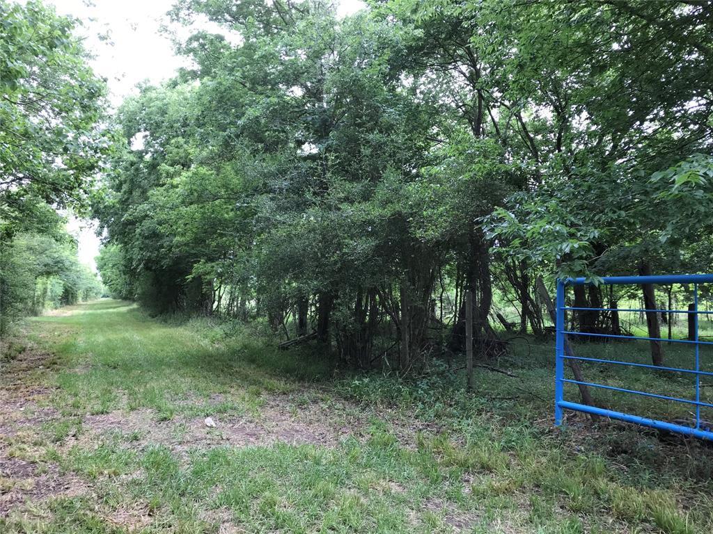 2146 County Road 2010, Hardin, TX 77561