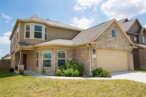 Houston Home at 9934 Swallow Drive Conroe , TX , 77385-3836 For Sale