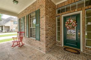 3115 Pecan Way Court, Richmond, TX 77406