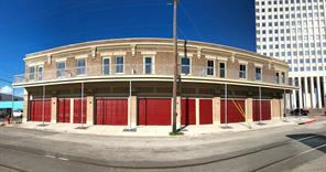 Houston Home at 1926 Mechanic Street Galveston , TX , 77550-1634 For Sale