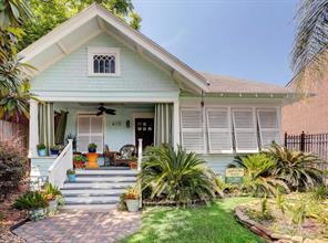 Houston Home at 610 Welch Street Houston , TX , 77006-2128 For Sale